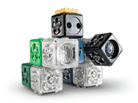 cubelets image