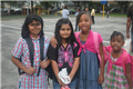 Back_to_School_12.13_001.jpg thumbnail139317