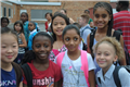 Back_to_School_12.13_005.jpg thumbnail139318