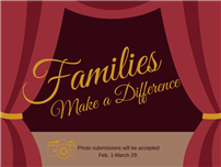Families Make a Difference in Valley Stream 30