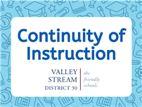 Continuity of Instruction thumbnail167648
