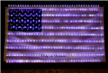 sept11th_FLAG_2.jpg thumbnail139323